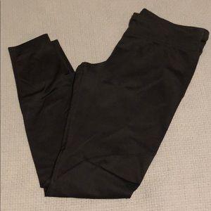 Pants - Under Armour leggings